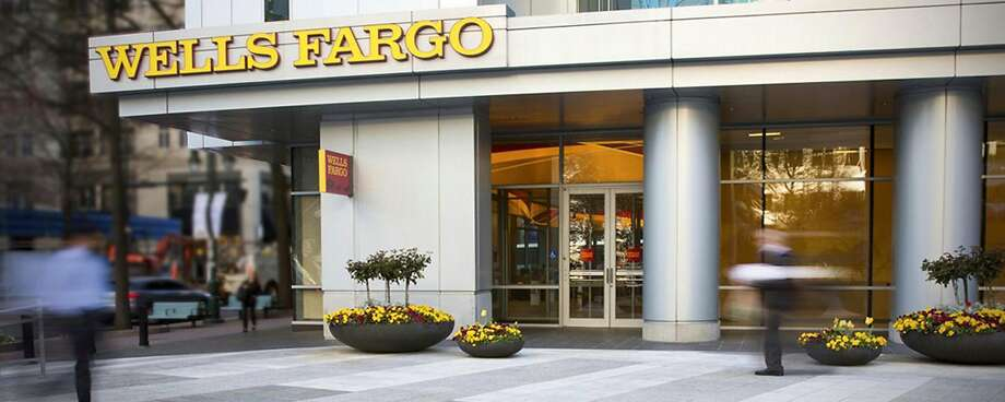 San Francisco bank Wells Fargo says it was a software glitch that led to foreclosures and its refusal to modify mortgages. Photo: Wells Fargo