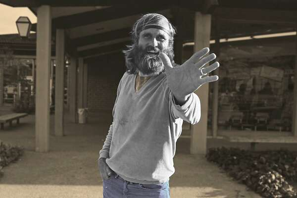 Olompali, the true spirit of the hippie movement, portrayed in new documentary