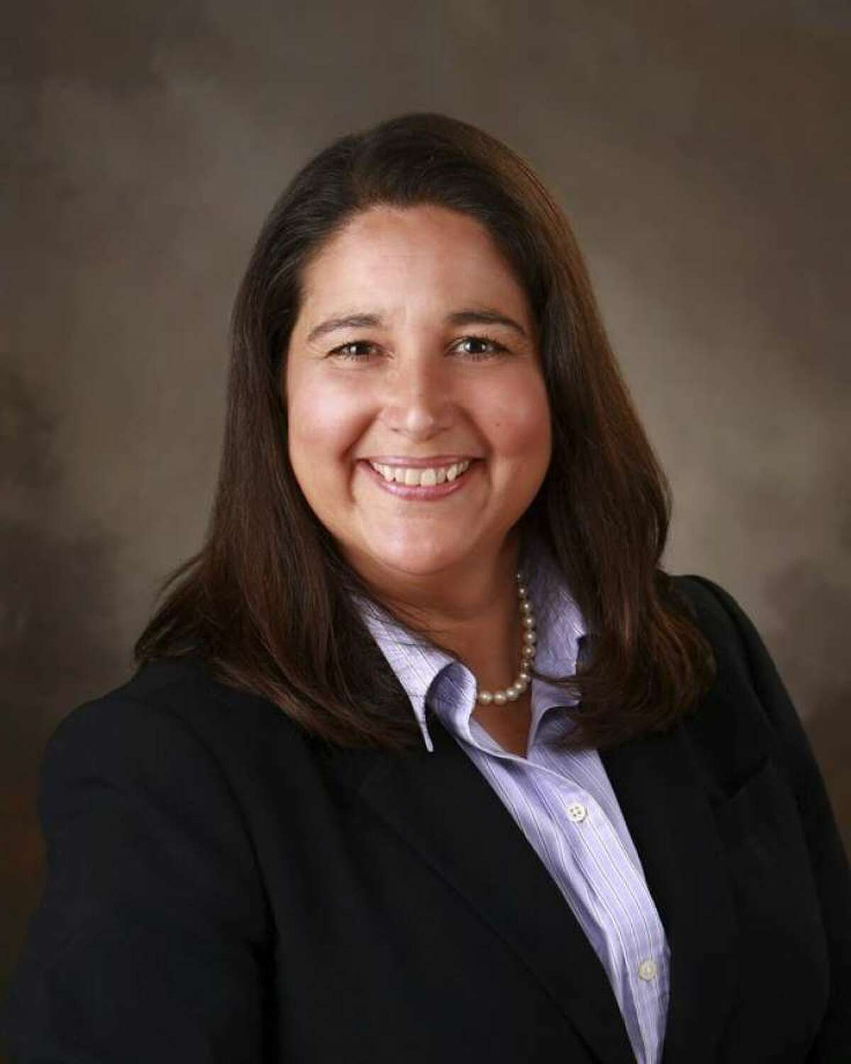 Mount Pleasant Attorney Kristen Brown won the Democratic primary for the 99th District State House.