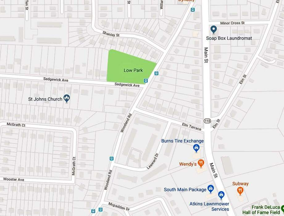 PD: Teen shot in the chest in Stratford - StamfordAdvocate Kid Shot Google Maps on web shots, google satellite shots, google street view shots, instagram shots,