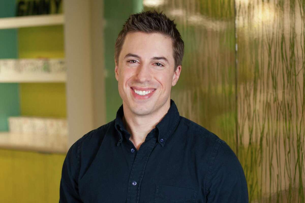 Mike Georgoff worked at Austin-based digital marketing firm Main Street Hub.