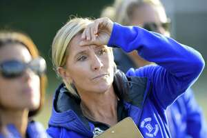 Darien coach Mo Minicus has accepted a position at Chelsea Piers, but will stay on at Darien as well.