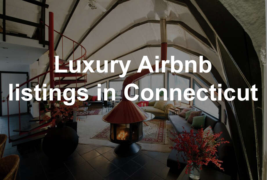 Photo: Airbnb
