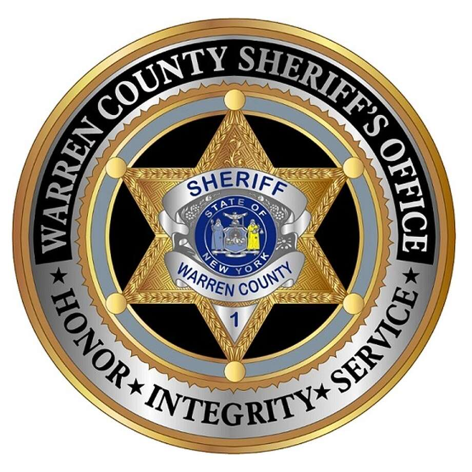 Four Saratoga County teens were charged in connection with underage drinking at a June post-prom party where another teen was seriously injured at a rented home in Warrensburg, according to the Warren County Sheriff's Office. Photo: Facebook.com/Warrencountysheriffny