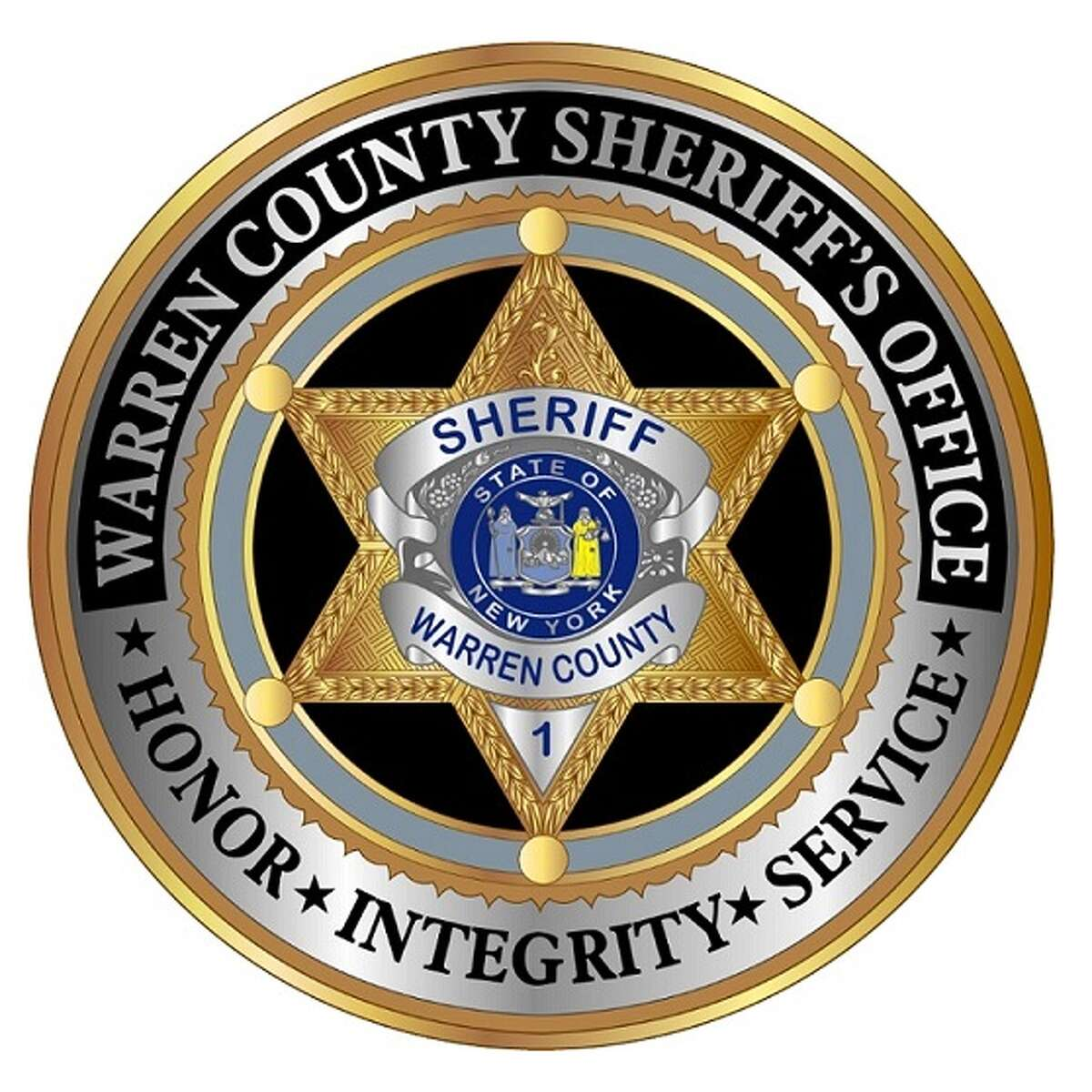 Deputies are investigating a fatal motorcycle-pedestrian collision on Sept. 11, 2021.