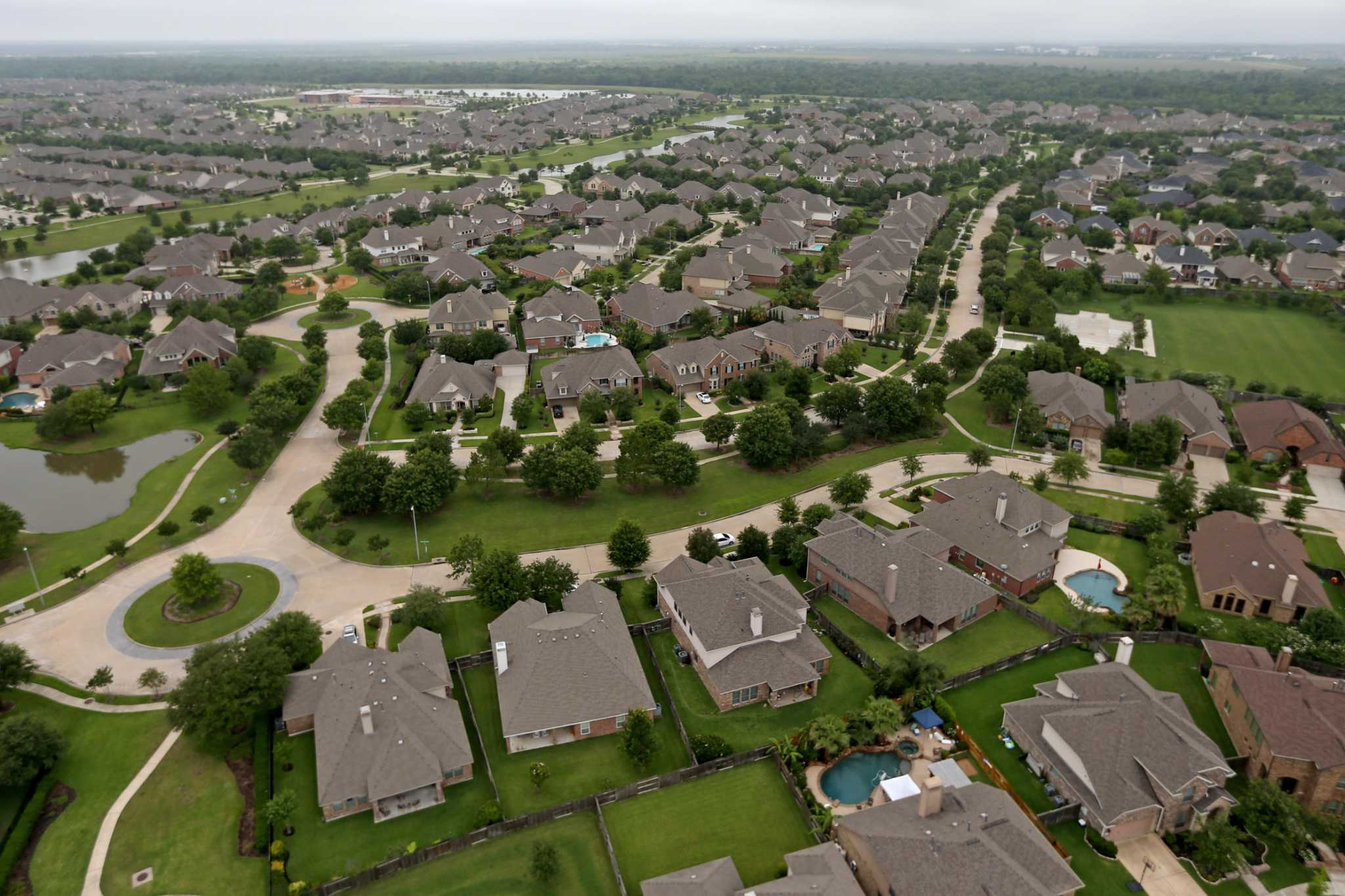 Real estate startup Side launches in Houston