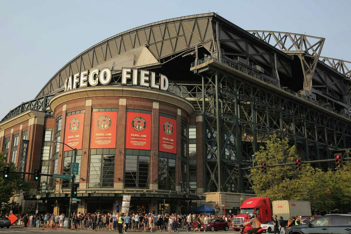 A referendum filed on Thursday hopes to put the future funding of Safeco Field to a vote.
