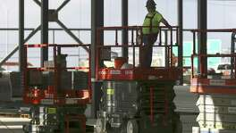 July marked 25 straight months of Texas job growth.