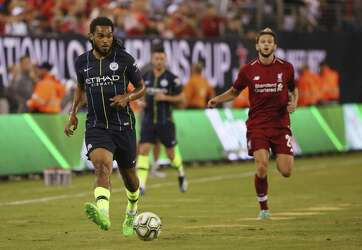NBC Sports eyes growing English Premier League audience
