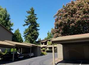 138 SW 116TH St Unit G34, Seattle, WA 98146, listed for $258,950. See full listing below.