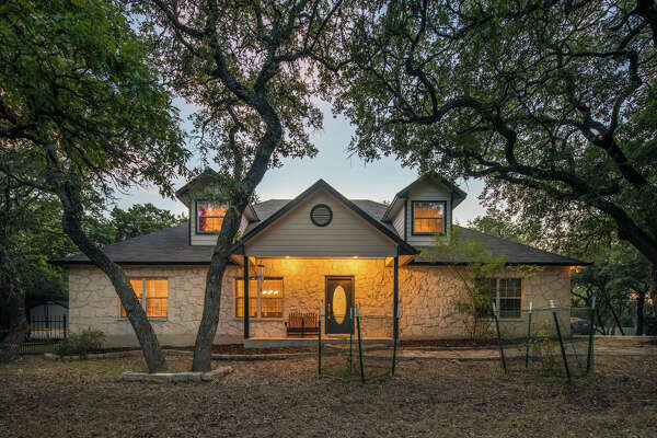 Sponsored by Laurie Jarrett of Keller Williams San Antonio VIEW DETAILS for 31439 HIGH RIDGE DR., BULVERDE, TX 78163 When: Friday, August 10th, from 4:00 to 7:00 pm MLS: #1328856