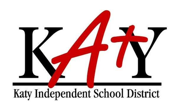 Katy Isd Institutes Anti Bullying App Houstonchronicle