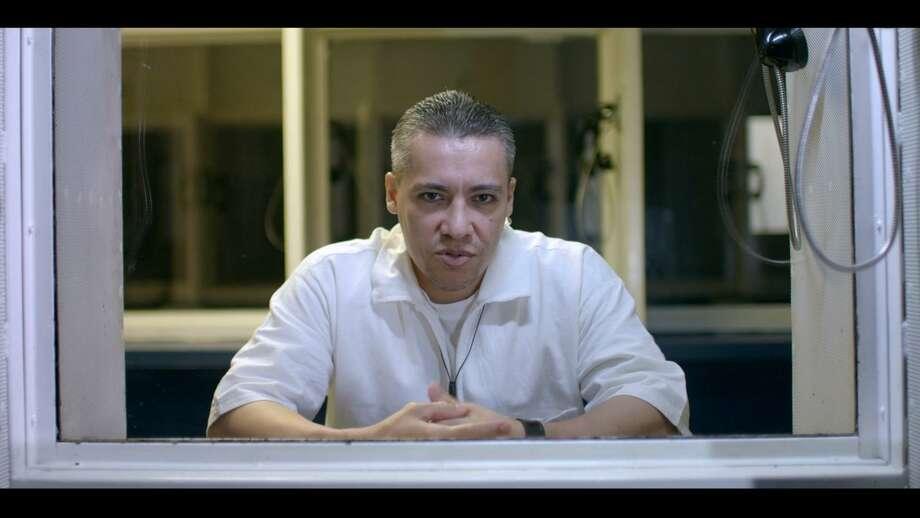 Martínez es el preso condenado a muerte más joven en Texas. Photo: Imagen De Cortesía / Sky Vision Productions