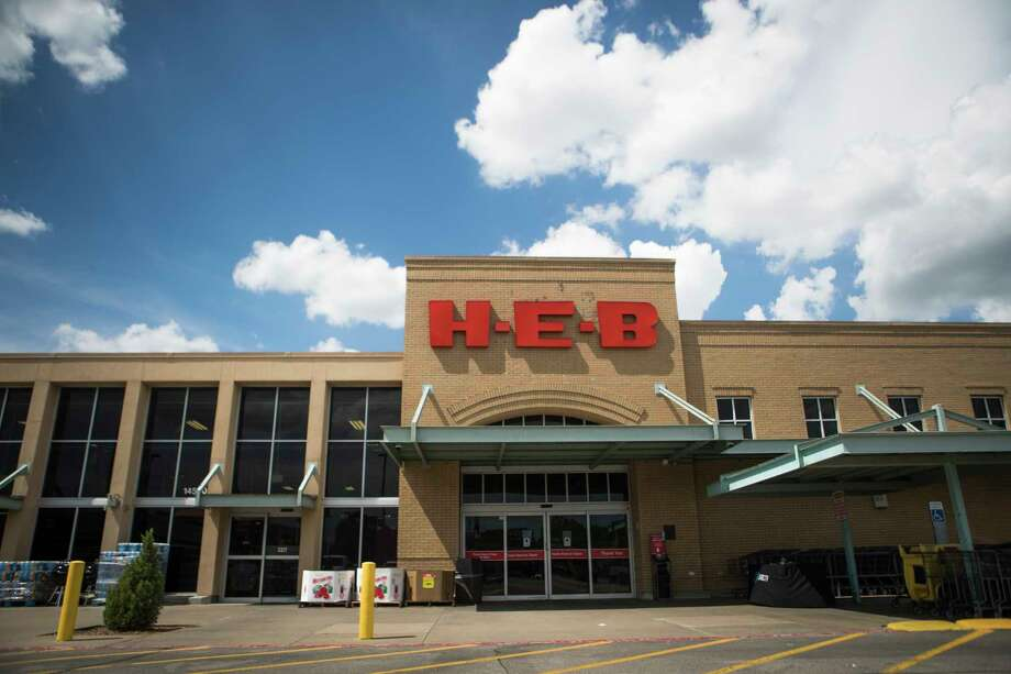 HEB will close its store at Memorial and Dairy Ashford and turn it into an ecommerce distribution center on Sept. 9, 2018. Photo: Marie D. De Jesús, Houston Chronicle / © 2018 Houston Chronicle