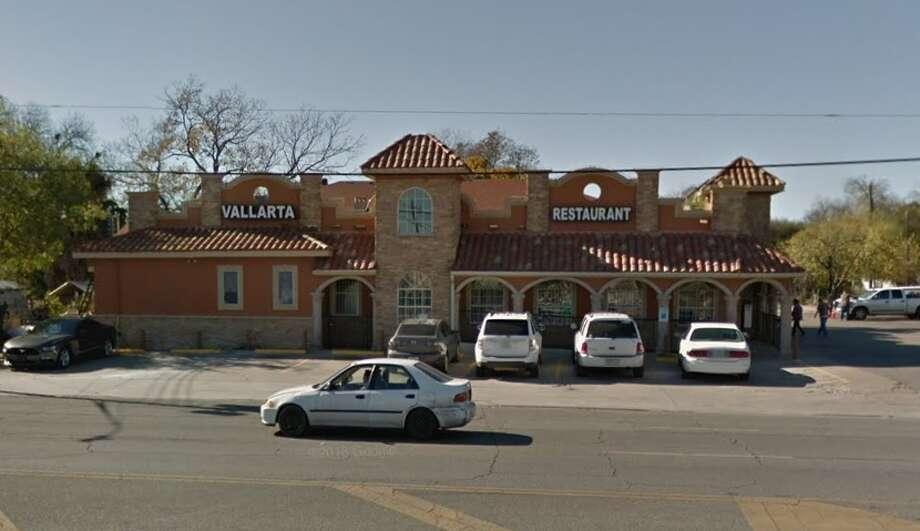 San Antonio Restaurant Inspections October 5 2018 San