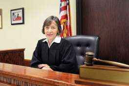 Judge Edie Connelly has championed mental health, domestic violence and sexual assault victim's rights in her more than three decades on the bench. She is retiring at the end of the year.