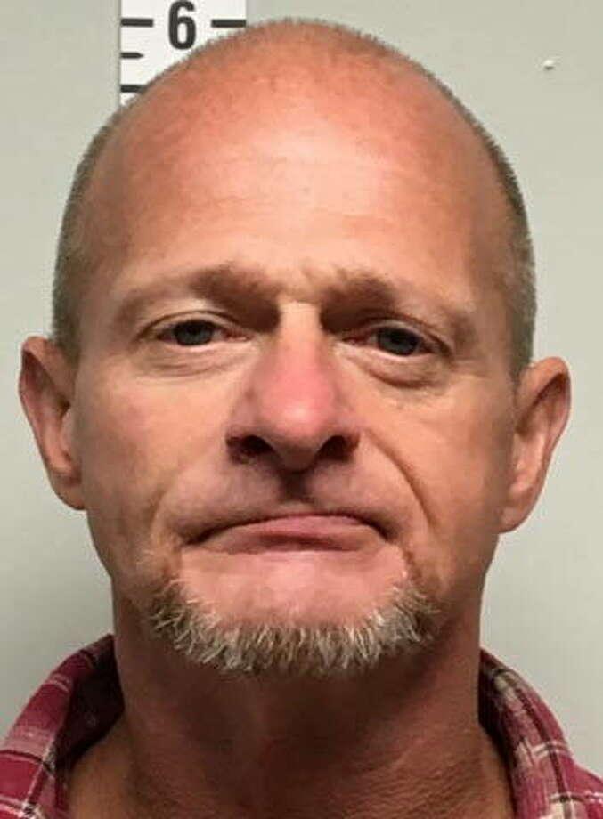 clarification letter sample for sex offenders in Fayetteville