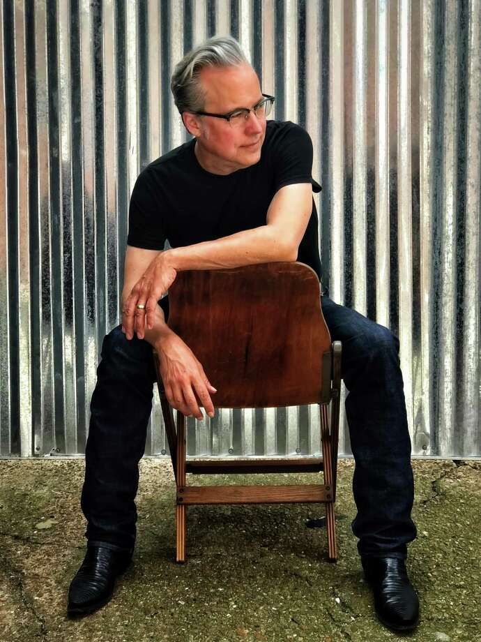 "Radney Foster  Singer-songwriter Foster has been saying good night to fans for years with ""Godspeed (Sweet Dreams),"" a lullaby he wrote for his young son. He recently released a bilingual version, ""Godspeed (Dulce Sueños),"" in reaction to reports of immigrant families being separated at the border. He told Billboard his response was not rooted in politics, but humanity and faith. Also, it's fair to say, life in Texas as it's actually lived, a wellspring for Foster's stories in song and last year's fiction collection, ""For You to See the Stars.""  8 p.m. today, Gruene Hall, 1281 Gruene Road, New Braunfels. $25, gruenehall.com Photo: /"