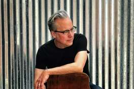 """Radney Foster Singer-songwriter Foster has been saying good night to fans for years with """"Godspeed (Sweet Dreams),"""" a lullaby he wrote for his young son. He recently released a bilingual version, """"Godspeed (Dulce Sueños),"""" in reaction to reports of immigrant families being separated at the border. He told Billboard his response was not rooted in politics, but humanity and faith. Also, it's fair to say, life in Texas as it's actually lived, a wellspring for Foster's stories in song and last year's fiction collection, """"For You to See the Stars."""" 8 p.m. today, Gruene Hall, 1281 Gruene Road, New Braunfels. $25, gruenehall.com"""