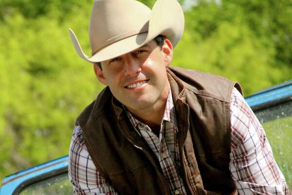 """Aaron Watson Texas music star Watson is set to release a live album recorded on the opening night of the 2017 Houston Livestock Show and Rodeo. """"Live at the World's Biggest Rodeo Show,"""" out Aug. 24, includes fan favorites such as """"Outta Style"""" and """"That Look."""" Meanwhile, the epic track """"Run Wild Horses,"""" from Watson's last album, """"Vaquero,"""" is hovering around the Top 10 of the Texas Regional Radio Report. With Kevin Fowler. 8 p.m. Saturday, John T. Floore Country Store, 14492 Old Bandera Road, Helotes. $27.50. liveatfloores.com Jim Kiest"""