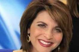 Christina Arangio coanchors News10ABC weekday mornings.