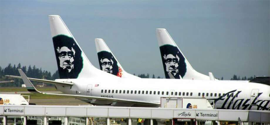 Alaska Airlines accused of abandoning 13-year-old at SFO