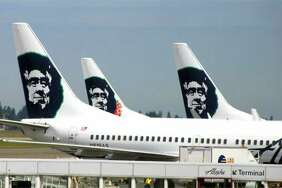 A Fayetteville, N.C. man and his wife are furious with Alaska Airlines after they claim the airline deserted their unaccompanied 13-year-old daughter during her layover at SFO.