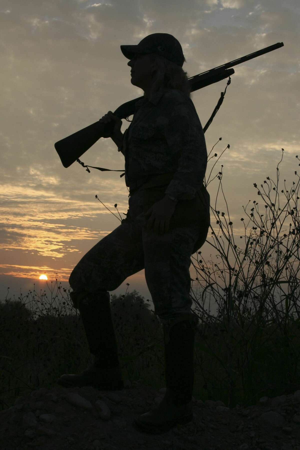Texas hunters anticipating the Sept. 1 opening of dove season in most of the state will have to purchase 2018-19 licenses before heading afield. Those licenses become available Aug. 15, giving hunters opportunity to beat what can be a frustrating last-minute crush at license outlets.