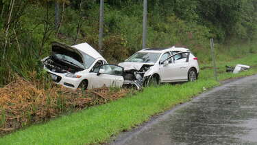 Two drivers charged with DWI, manslaughter in fatal East Greenbush