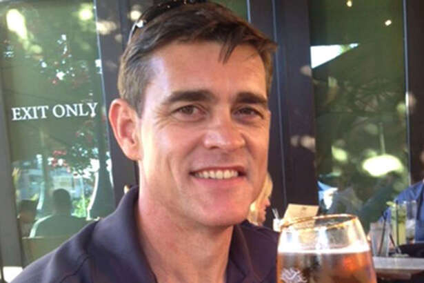 Scott Tenczar was last seen at the Bridgeport Ranger Station, 10 miles east of Yosemite on Highway 395, on July 25, 2018.