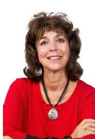 TONI KING: What should person under 65 do during Medicare annual period