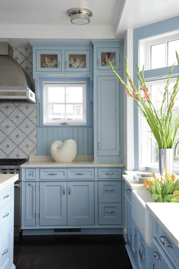 designer sarah blank creates the hearts of greenwich homes