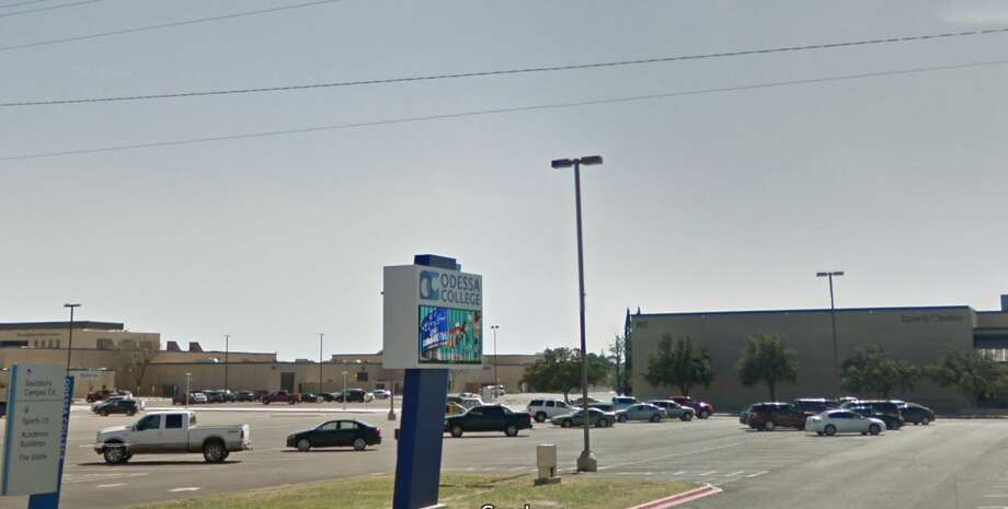 The Odessa College Board of Trustees unanimously approved the school's move from UTPB to the OC campus at their June 28 meeting. The first day of class is Aug. 20. Photo: Google Maps