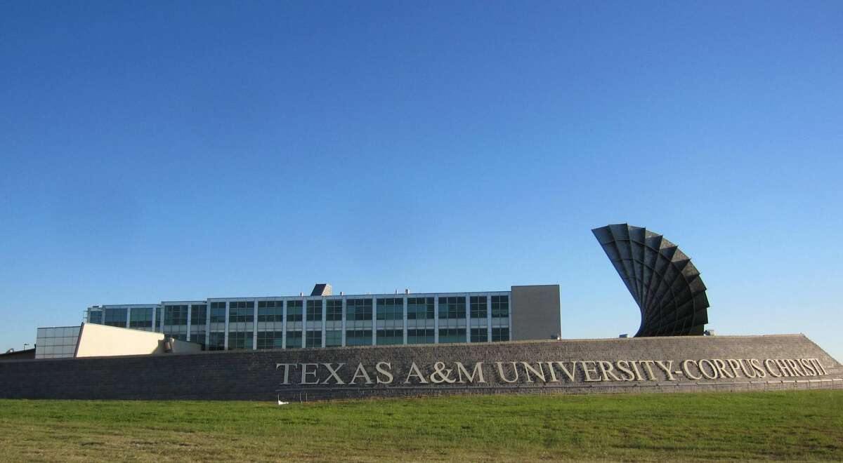 41. Texas A&M University-Corpus ChristiAvg. student loan debt: $18,078% of graduates with student debt: 64%Change in avg. student loan debt since 2017: 6.35%