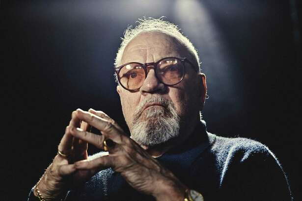 """Paul Schrader, writer and director of """"First Reformed,"""" hasn't lost his intensity."""