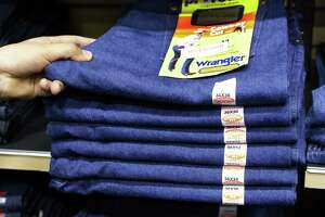 Williamson-Dickie Manufacturing Co. — a subsidiary of VF Corp., a North Carolina-based apparel company that owns The North Face and Wrangler — will close its Uvalde plant in October, lay off 156 employees and move the plant's operations to Mexico and Honduras effective Oct. 9.
