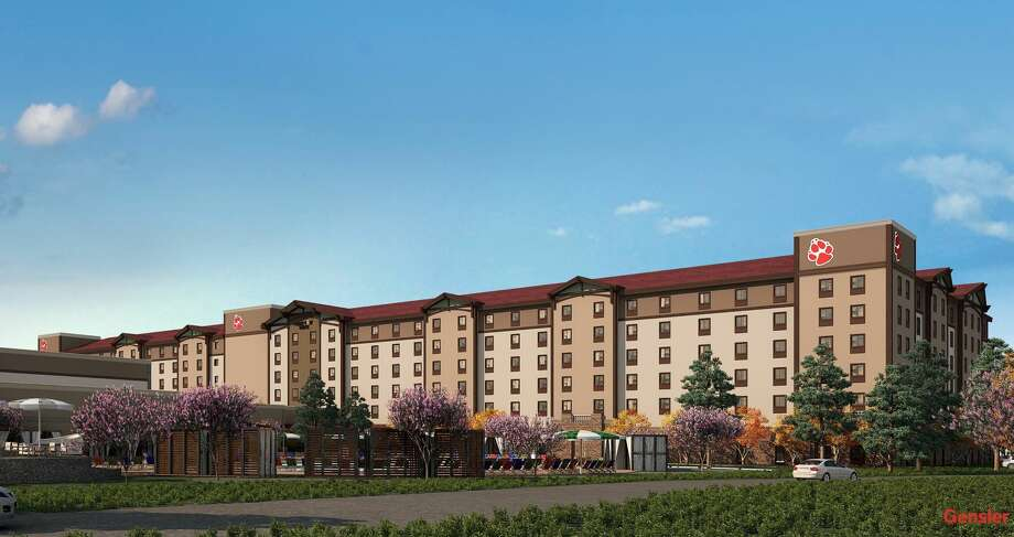 a new great wolf lodge location will open in manteca california in 2020 photo - Great Wolf Lodge Garden Grove Ca