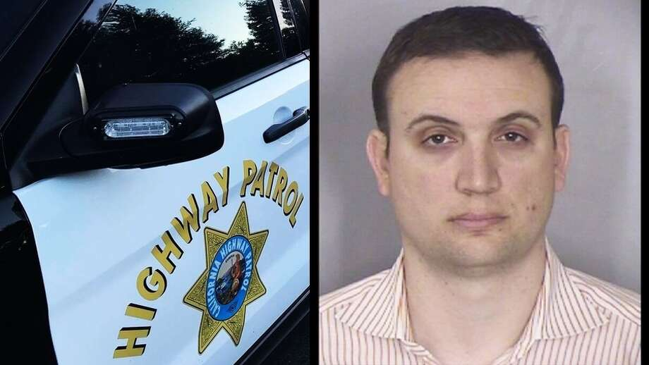 Jacob Mark Duenas, 37, was found guilty on Monday of raping an 8-year-old boy. Photo: KSBW