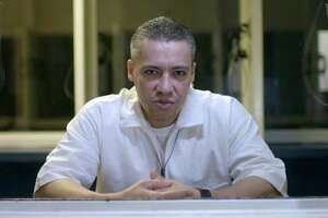 Miguel Angel Martinez, a former death row inmate who had his sentence commuted to life in prison, gives his version of events in a Netflix documentary.