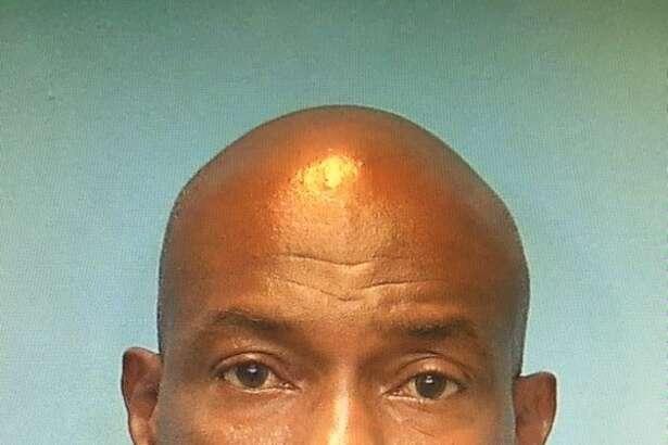 Nathaniel Prescott, 57 Photo: Orange County Sheriff's Office