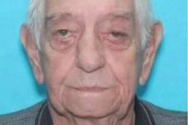 Lonnie Penrod, 79, went missing in San Antonio on Aug. 13, 2018.