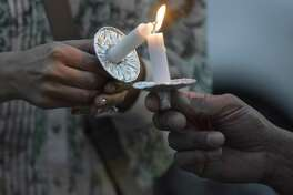 A vigil in honor of those who have lost their lives to overdose will be held at Coe Memorial Park in Torrington on Aug. 31.