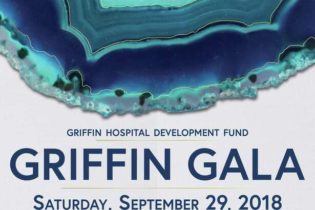 The 2018 Griffin Hospital Gala offers a unique look into the future along with lavish food, tantalizing auction items, and lively music and dancing on Sat., Sept. 29 from 6 ?- 11 p.m. at Quarry Walk, 300 Oxford Rd., Oxford