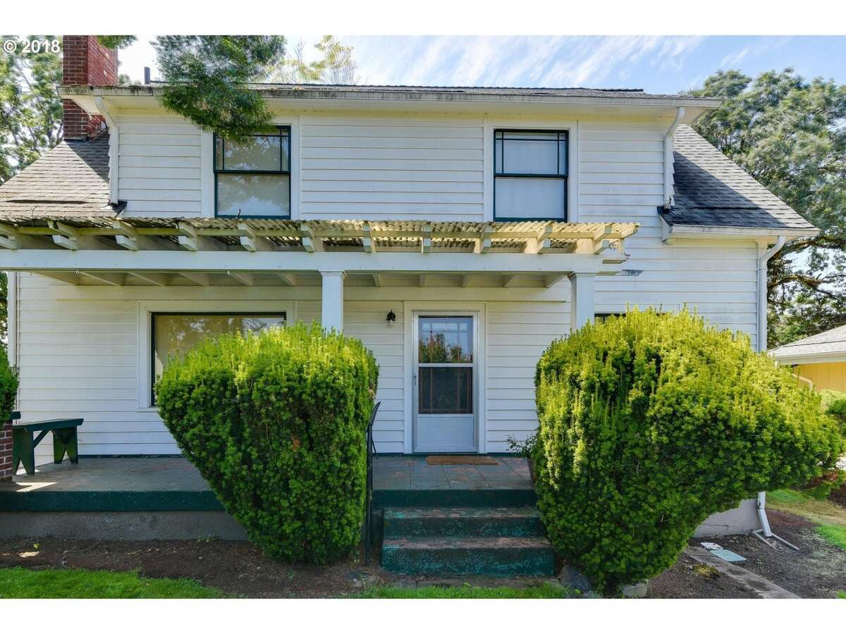 184 6th St., listed for $349,900. See the full listing below.