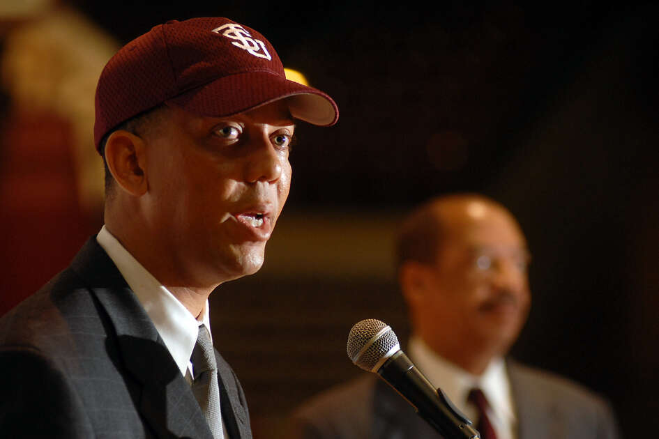 Charles McClelland's impact as TSU's athletic director will set a high bar for his successor.