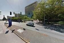 1. University of Washington Medical Center