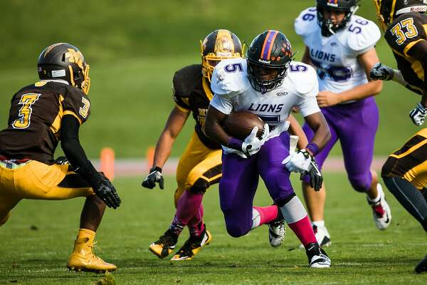 Galileo's football title last year boosted AAA's image