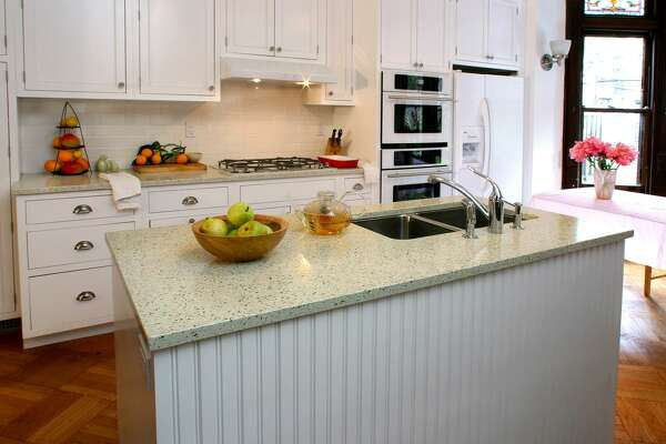 The Top Trends In High End Kitchen Countertops Expressnews Com
