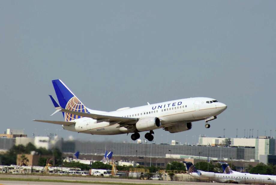 United Stock To Be Traded On Nasdaq Houston Chronicle