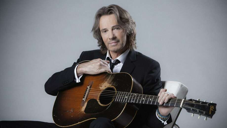 "Australian singer, instrumentalist, songwriter, actor and author, Rick Springfield is set to perform ""live"" in concert outdoors at Indian Ranch in Webster, Massachusetts on Saturday afternoon September 15th. Other upcoming summer concerts at Indian Ranch include the Charlie Daniels Band on August 19th, ZZ Top on August 26th, Brett Michaels on September 9th and Blackberry Smoke on September 16th. For more information or to purchase tickets, call Indian Ranch at 508-943-3871 or visit www.indianranch.com Photo: Contributed Photo"